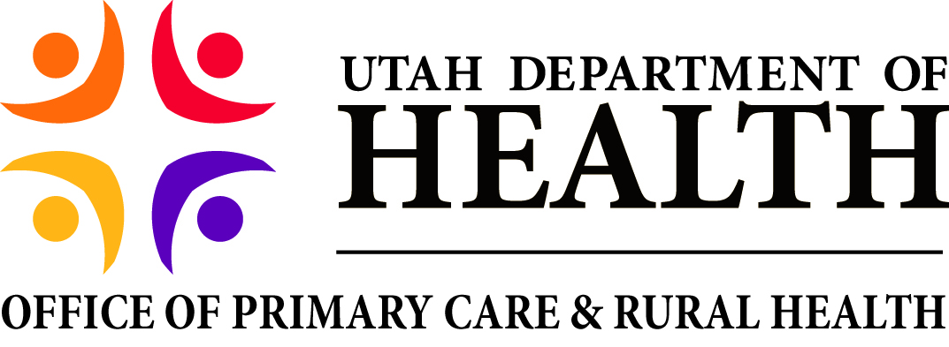 Primary Care and Rural Health